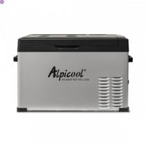 Alpicool C30