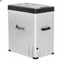 Alpicool C75
