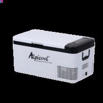 Alpicool K18
