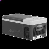 Alpicool G15