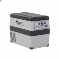 Alpicool NCF45