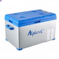 Alpicool ABS-30