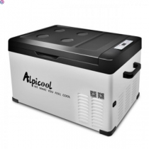 Alpicool ACS-25