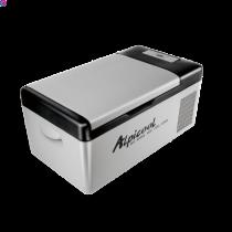 Alpicool C15