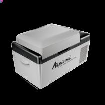 Alpicool C20