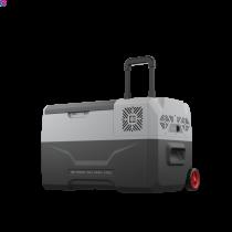 Alpicool CX30