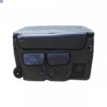 Термочехол для автохолодильника 50L(T50)
