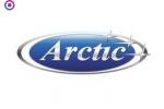 Рефрижераторы Arctic (Россия, Н.Новгород)