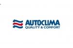 AUTOCLIMA (Италия)