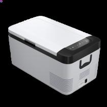 Автохолодильник Alpicool K25