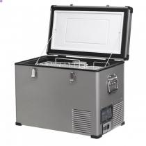 Автохолодильник переносной компрессорный TB46