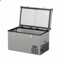 Автохолодильник переносной компрессорный TB74