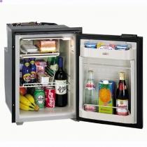 Автохолодильник встраиваемый INDEL B CRUISE 049V