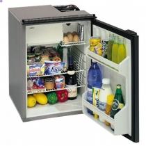 Автохолодильник встраиваемый INDEL B CRUISE 085/V