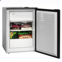 Автохолодильник встраиваемый INDEL B CRUISE 090/FR