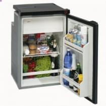 Автохолодильник встраиваемый INDEL B CRUISE 100/E