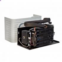 Автохолодильник встраиваемый INDEL B UR35 (Для термоящика MAN TGA/TGX)