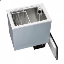 Автохолодильник встраиваемый INDEL B CRUISE 041/V