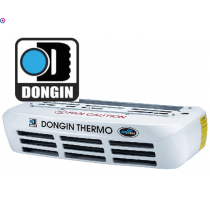 Рефрижератор Dongin Thermo DM-050S