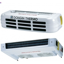 Рефрижератор Dongin Thermo DM-100HN