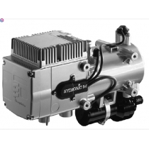 Предпусковой подогреватель двигателя Hydronic M  D10W