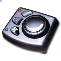 Минирегулятор для Airtronic