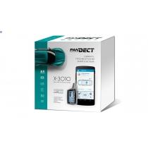 Микросигнализация Pandora Pandect X-3010