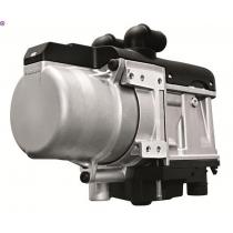 Предпусковой подогреватель двигателя Webasto Thermo Pro 50 (24В)