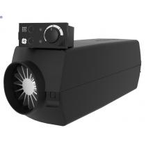 Воздушный отопитель Прамотроник 3Д-12 (3 кВт)
