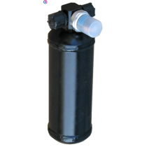Фильтр-осушитель (ресивер) 200мм. вертикальный