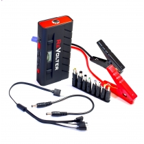 Пуско-зарядное устройство  ReVolter Nitro