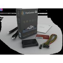 Модуль управления FanControl-GSM