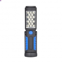 Светодиодный фонарь MINI LED LAMP Ring (арт. RIL82)