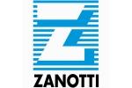 Zanotti (Италия)