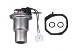 Запасные части для предпусковых подогревателей двигателя