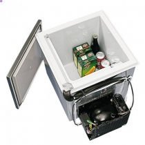 Автохолодильник встраиваемый INDEL B CRUISE 040/V