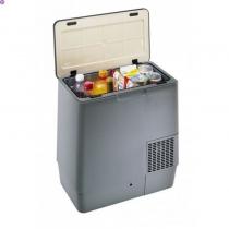 Автохолодильник переносной компрессорный ТВ20
