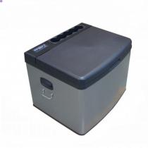 Автохолодильник переносной компрессорный TB55A