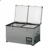 Автохолодильник переносной компрессорный TB65