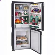 Автохолодильник встраиваемый INDEL B CRUISE 195/V