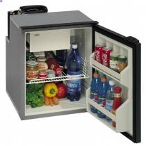 Автохолодильник встраиваемый INDEL B CRUISE 065/E