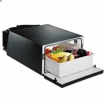Автохолодильник встраиваемый INDEL B TB36 (Renault,DAF, Scania, MAN, МАЗ и др.)