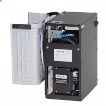 Автохолодильник встраиваемый INDEL B UR25 (для термоящика Iveco Stralis)