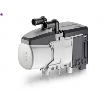 Предпусковой подогреватель двигателя Hydronic III (4кВТ)