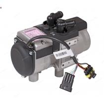Предпусковой подогреватель Бинар 5S (12V) Комфорт с устройством управления