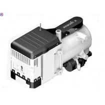 Предпусковой подогреватель двигателя Hydronic M-II D12W