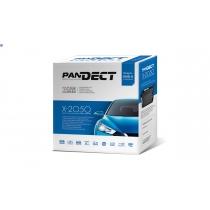 Микросигнализация Pandora Pandect X-2050