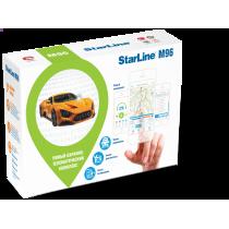StarLine M96M