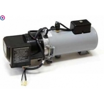 Предпусковой подогреватель Прамотроник 151.8106.000-05  12В (15 кВт)