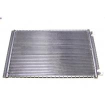 """Радиатор кондиционера 12""""x18""""x18mm RC-U0218"""